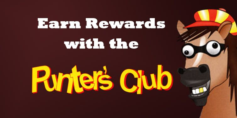 Earn Cash Rewards